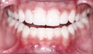 dentist in 50677