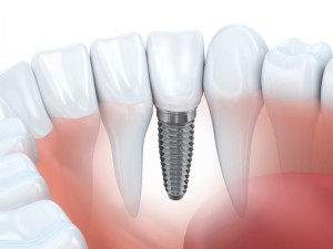 dentist 50677